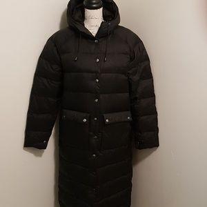 Women's Dollhouse Down Winter Puffer Coat M/L/XL